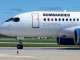 UKEF finances the sale of Bombardier C Series to Korean Airlines