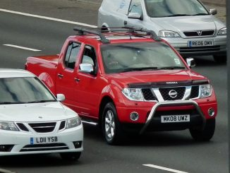 Nissan will cut hundreds of jobs at its Sunderland plant due to falling demand for diesel vehicles.